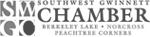 about-logo-chamber